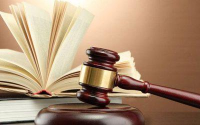 Voici ce que disent les juges du Tribunal Supérieur de Justice de Catalogne