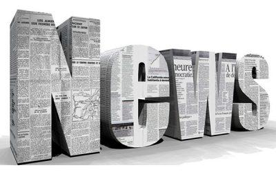 Informations sur la situation juridique de notre urbanisation après le jugement