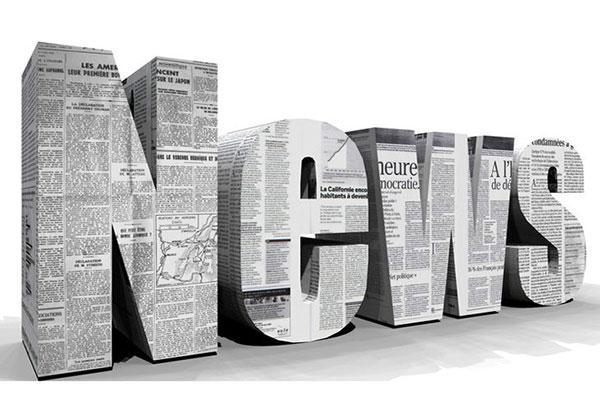 la tribune de planas - news