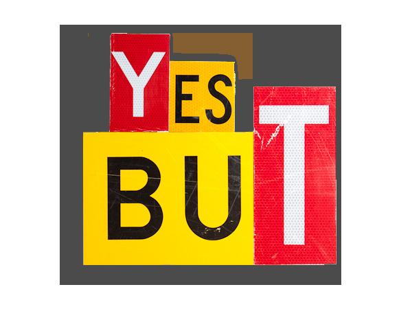 la tribune de planas - yes_but
