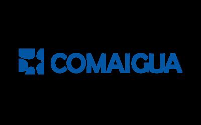 Contrat entre Le Baix-Camp, la Mairie de Pratdip et la société Comaigua
