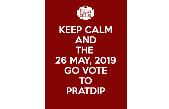 planas-del-rei-pratdip-keep-calm-and-he-26-may-2019-go-vote-to-pratdip