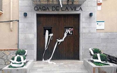 Les voisins de Planes del Rei dénoncent de nouvelles coupures d'eau