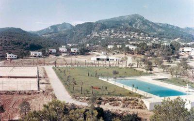Le tribunal de Falset condamne  la mairie à accepter le transfert des zones communes