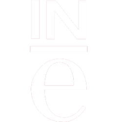 logo-instituto nacional de estadística