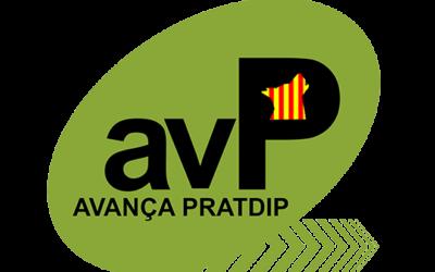 Avança Pratdip: Programme Électorale