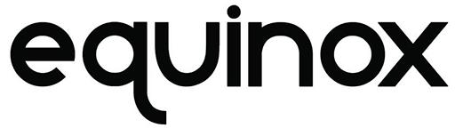 equinox radio, equinox, radio