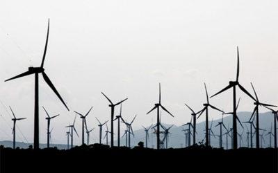Pratdip se prépare à la mobilisation pour s'opposer au projet d'installation d'un parc éolien à proximité du village