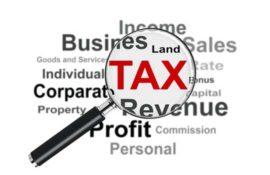 las-planas-del-rey-impuesto-sobre-la-renta-de-no-residentes
